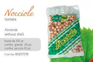 nocciole_tostate